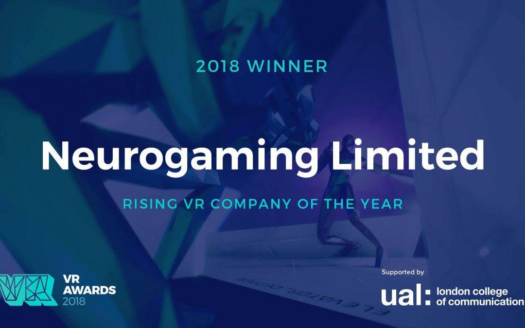 Altspace VR AMA – Neurogaming