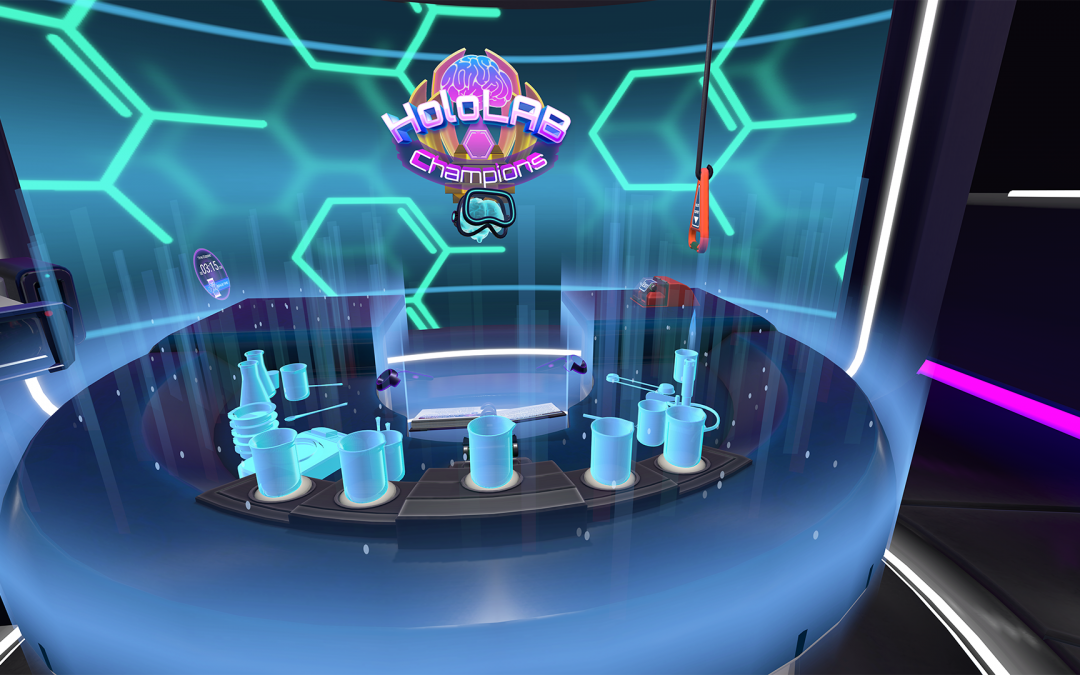 Developing Educational VR Games: The Importance of Playtesting and Teacher Input