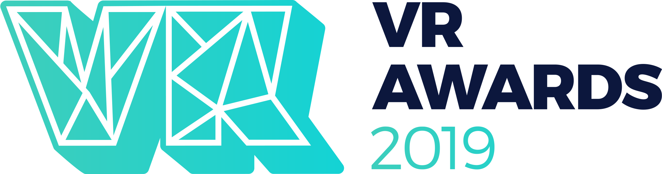 AIXR Members Save 20% on VR Awards Tickets - Claim this