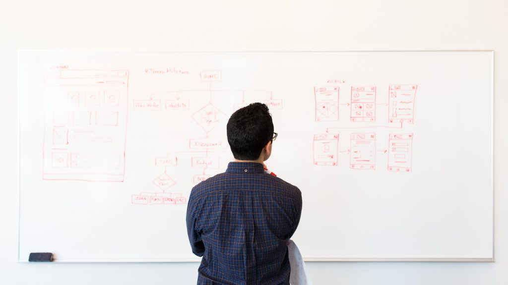 How Can the Industry Work to Improve UX UI Design and Drive Adoption? – Part 3/3
