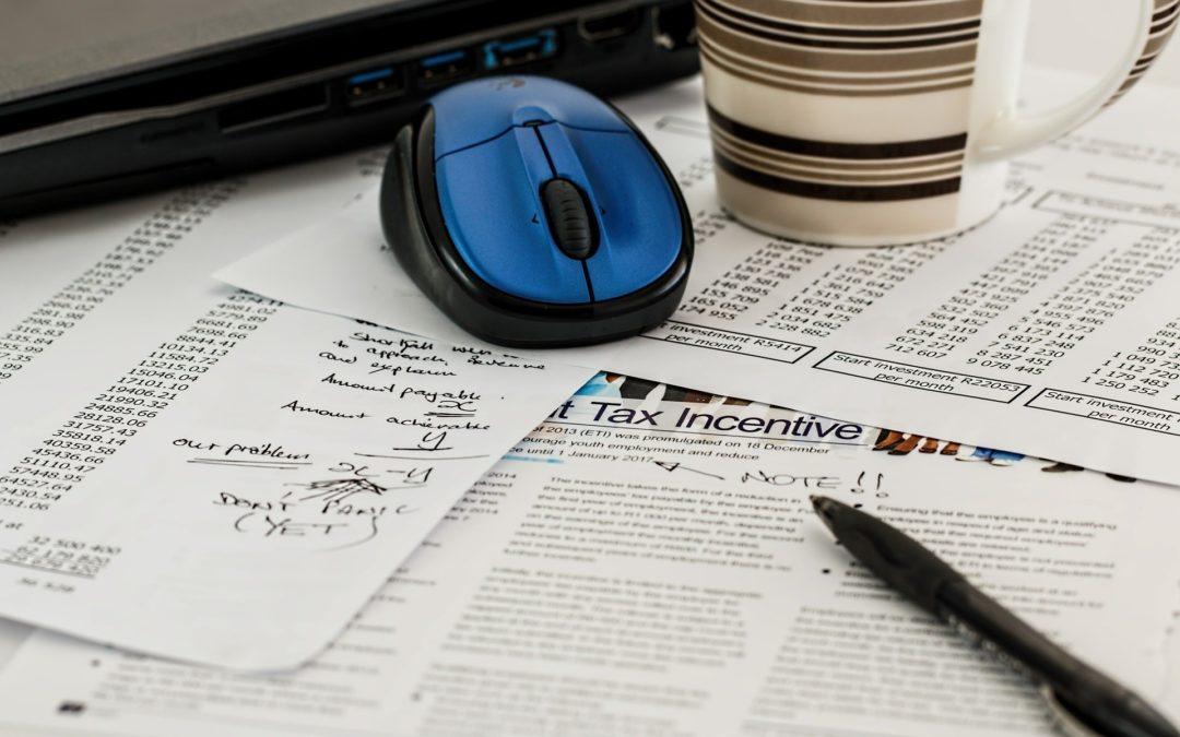 XR Companies: Tax-Efficient Employee Rewards through EMI
