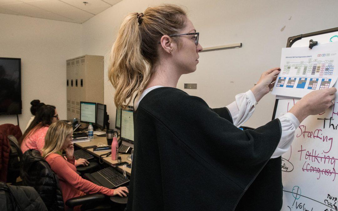 AIXR Announce Plans to Reduce Coronavirus Impact on Immersive Industry