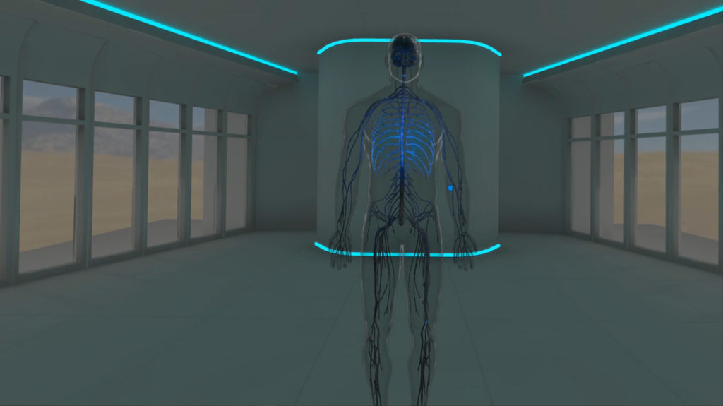 Digital Therapeutics: A Modern Solution to Chronic Pain Management