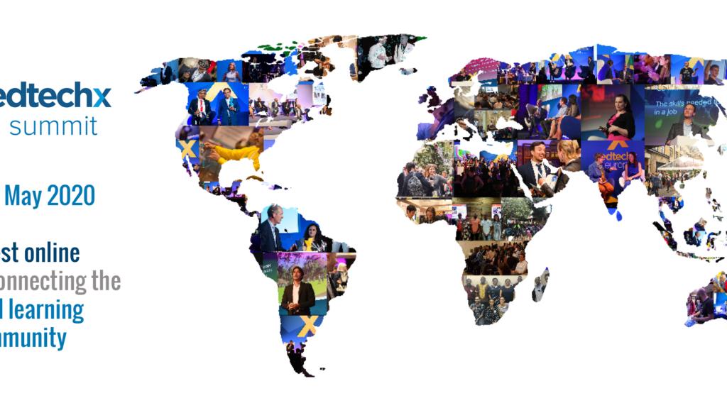 EdTechX Global