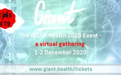 Giant Health 2020