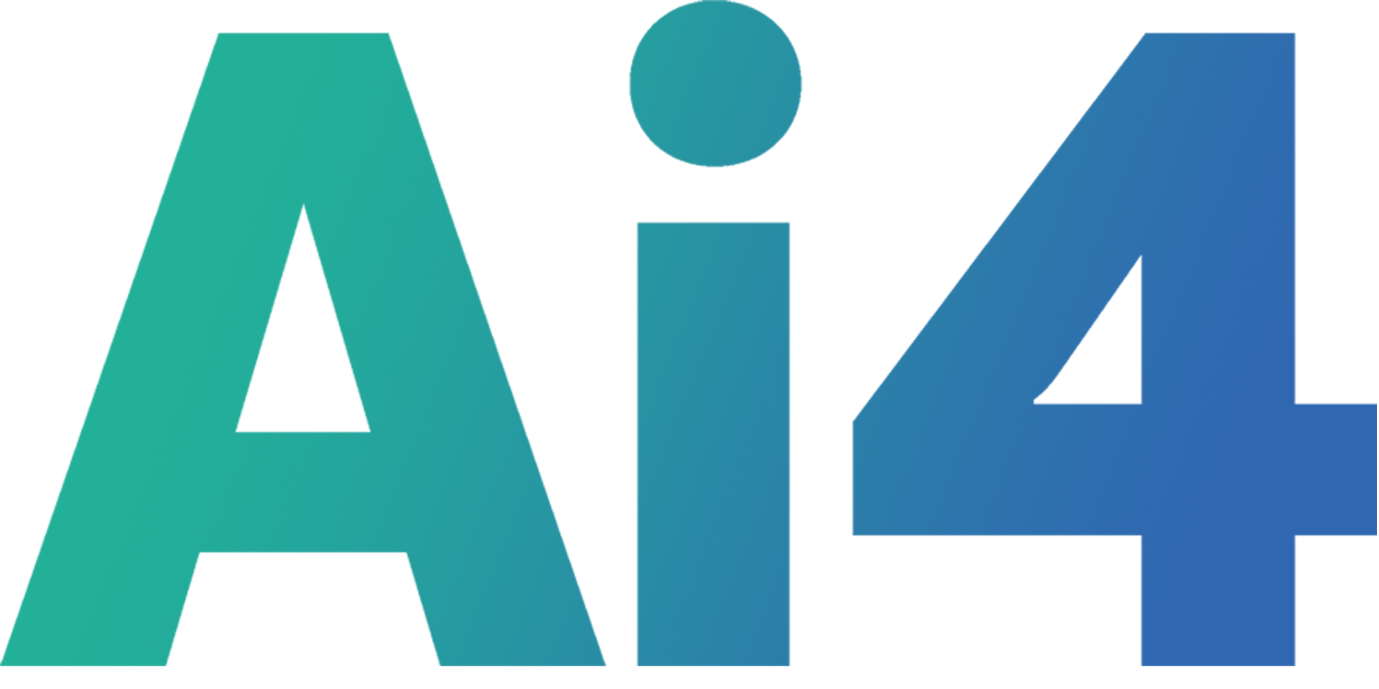 Ai4 logo