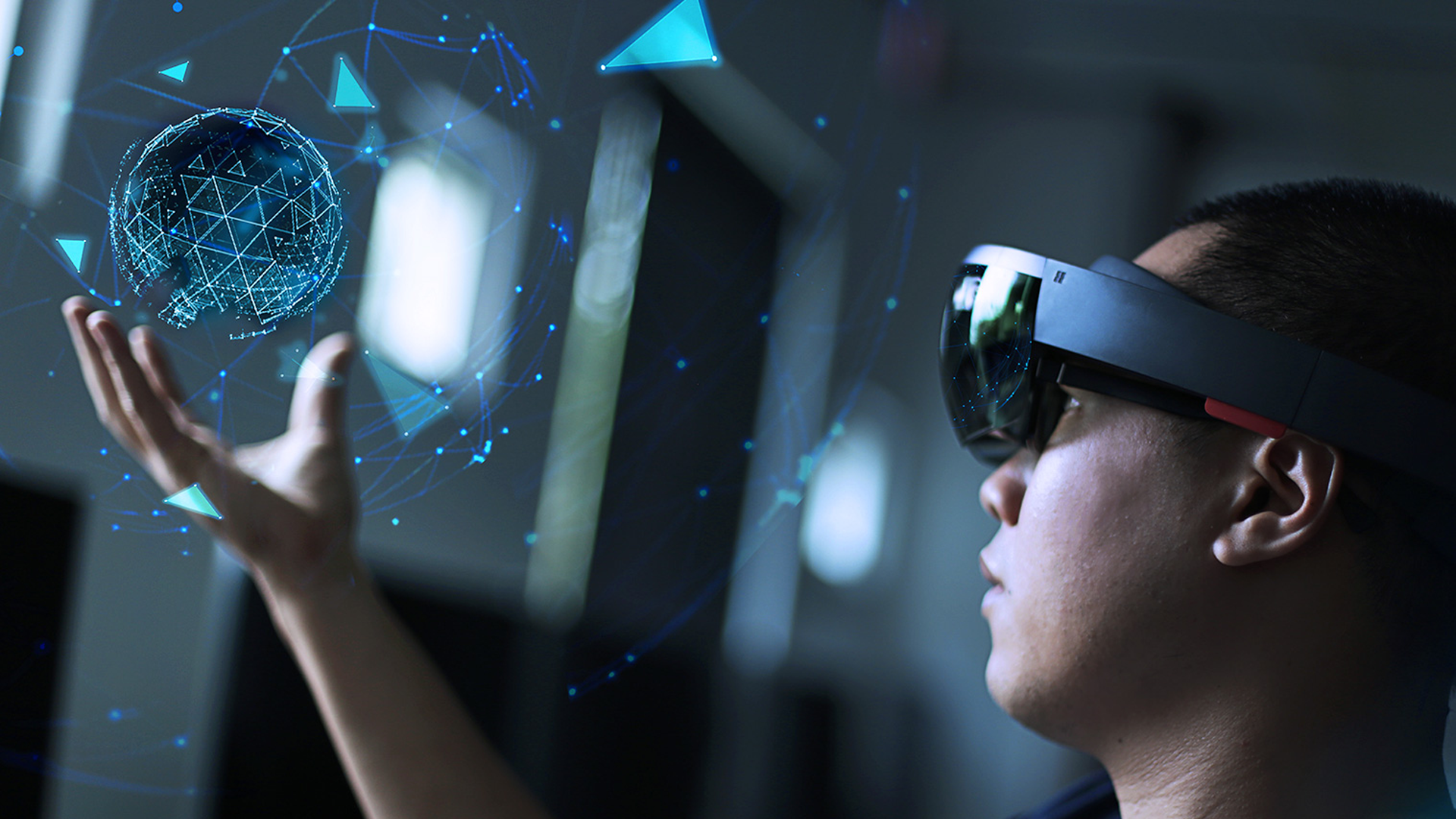 VR Goggles - as a gateway to VR adoption