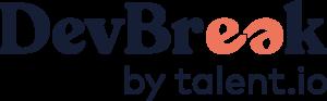 DevBreak logo