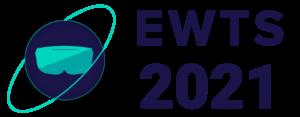 EWTS 2021 logo