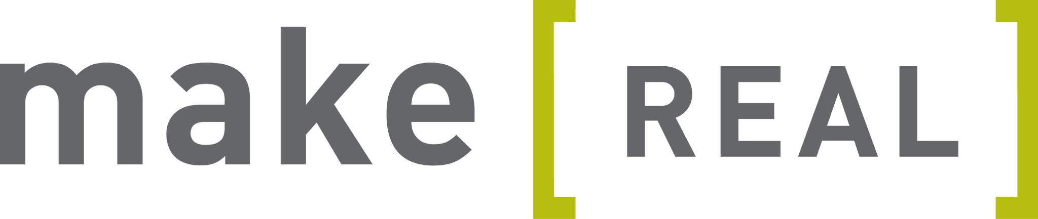 logo of Consumer Electronics Show